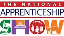 Apprenticeship Show